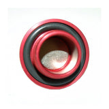 Magnetic Float Bowl Drain Nut