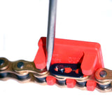 Masterlink Clip Chain Tool Set (415-530)