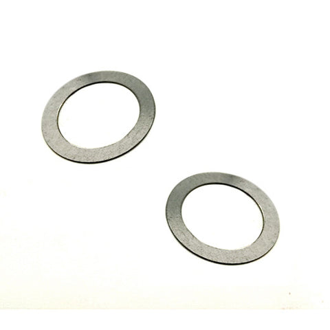 Primary CVT Shims - 0.5mm