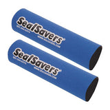 Seal Savers - Variety of Colors
