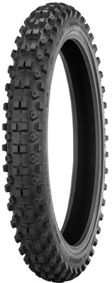 Shinko 90/100-21 Fat Tire 216 AA