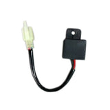 Tuff Lites Universal Flasher Relay