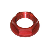Universal Front Axle Nut (small)