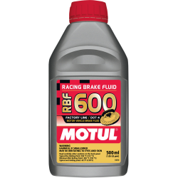 Motul Break Fluid