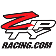 ziptyracing