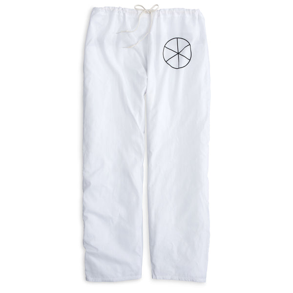 Xi-Rho Pants