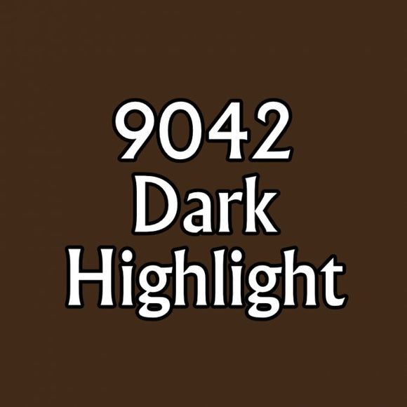 09042 - Dark Highlight