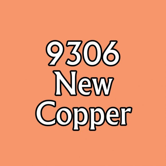 09306 - New Copper