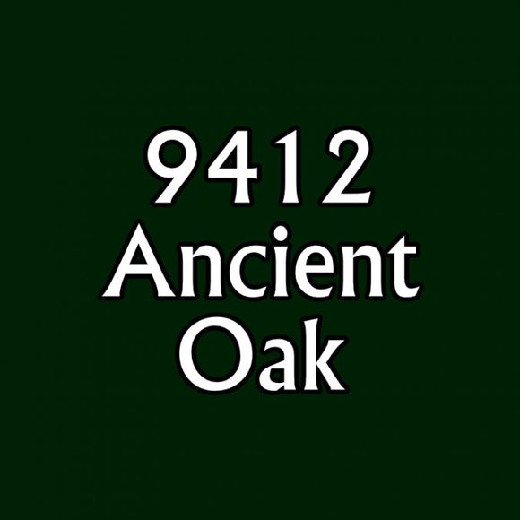 09412 - Ancient Oak