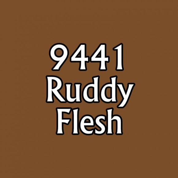 09441 - Ruddy Flesh