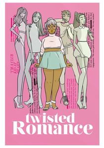Twisted Romance TP