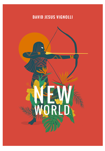 New World GN