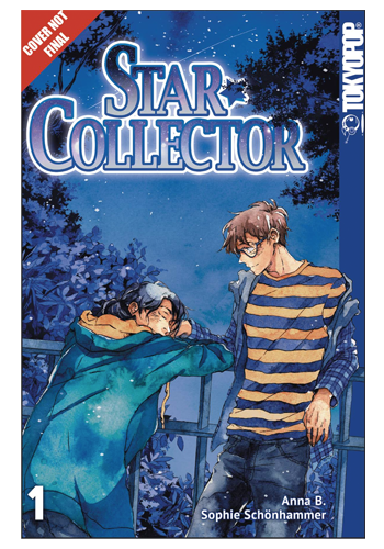 Star Collector v.1