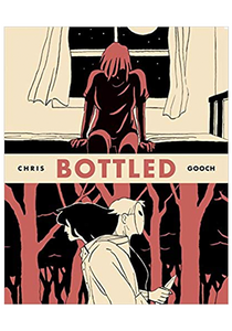 Bottled GN