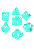 Polydice Set - Gem