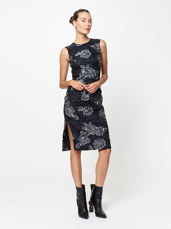 Prabal Gurung SHEATH DRESS