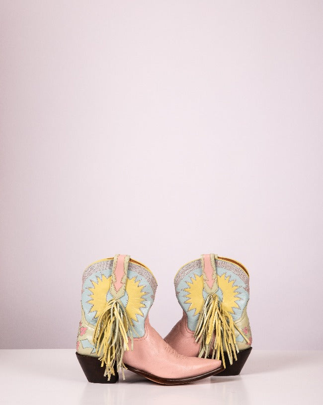 Prabal Gurung shoes