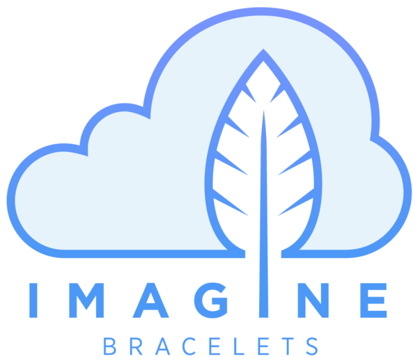 ImagineDivinityLA