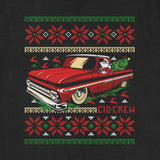 (PREORDER) First Gen C10 Not-So-Ugly Christmas | Sweater