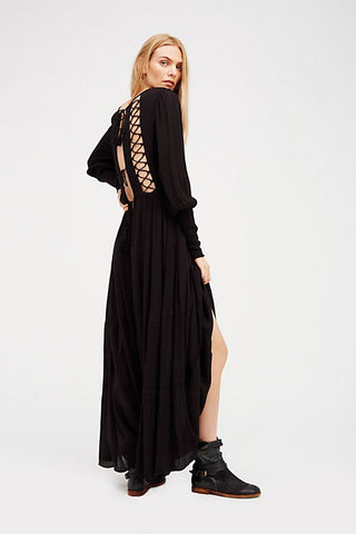 Wednesday Maxi free people