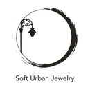 Soft Urban Jewelry