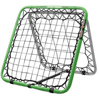 Crazy Catch Upstart Double Trouble Rebound Net (75cm x 75cm)