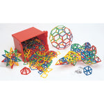 Polydron Frameworks Multi Pack (460 pieces)