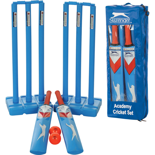 Slazenger Cricket Academy Set