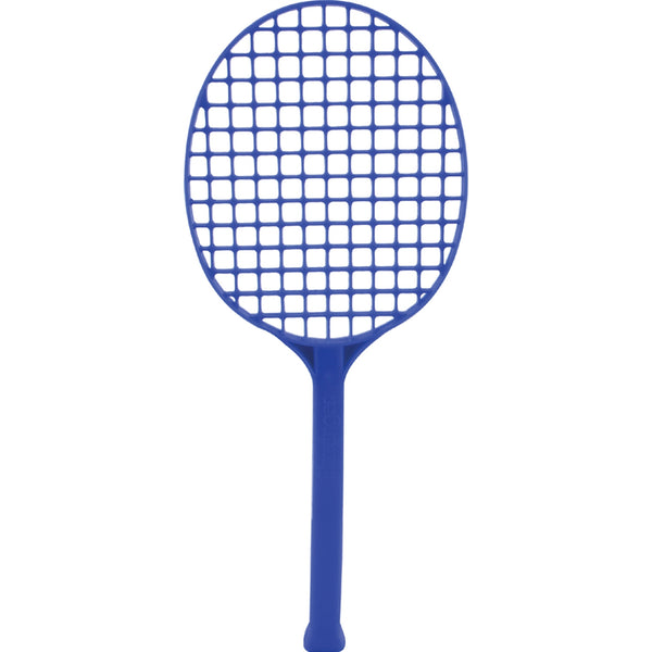 Slazenger Mini Tennis Rackets - Set of 4