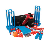 Cricket Teaching Pack