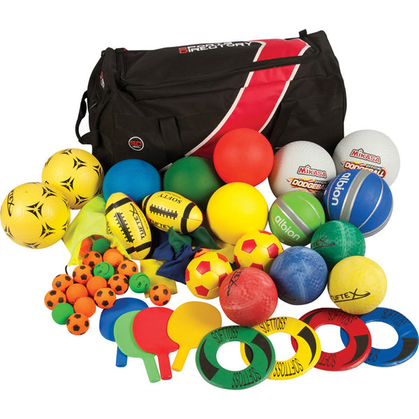 Lunchtime/Play Teaching Pack