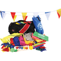 Sports Day Teaching Pack