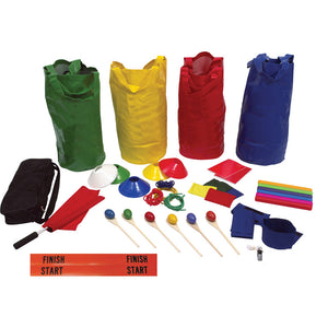 School Sports Day Pack