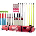Junior Rounders Pack