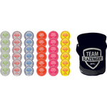 Rounders Ball Development Pack