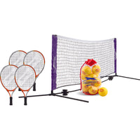 Tournament Mini Tennis Set