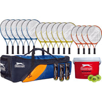 Junior Tennis Pack