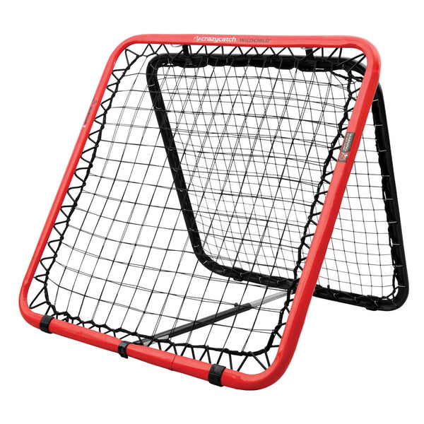 Crazy Catch Wildchild Classic Rebound Net (93 x 93cm)