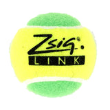 Mini Tennis Green Stage Link Green Balls Bucket of 8 Dozen (96)