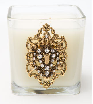 Classics - White River Candle - 20 oz. - Lux Fragrances