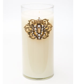Classics - White River Candle - 32 oz. - Lux Fragrances