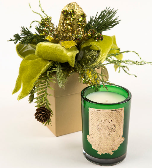 Noble Fir - 08oz. gift box LY
