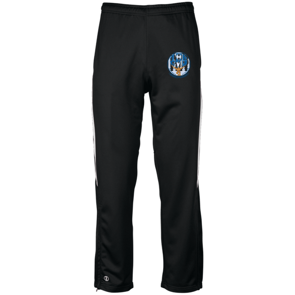 Holloway Colorblock Warm-Up Pant