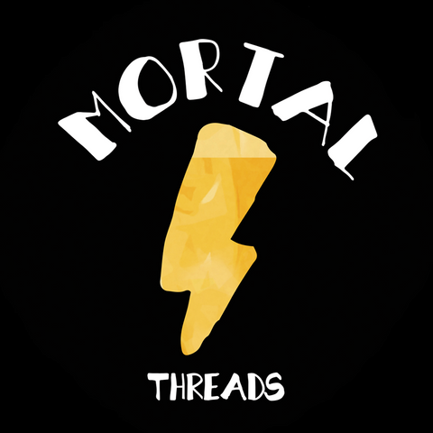 Mortal Threads