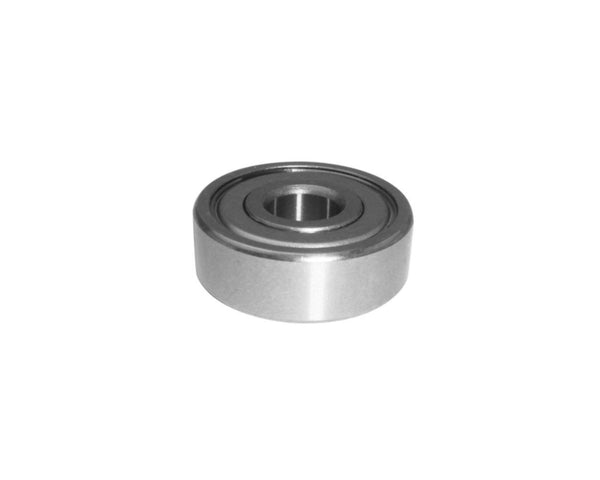 Router Bit Bearings - package of 2