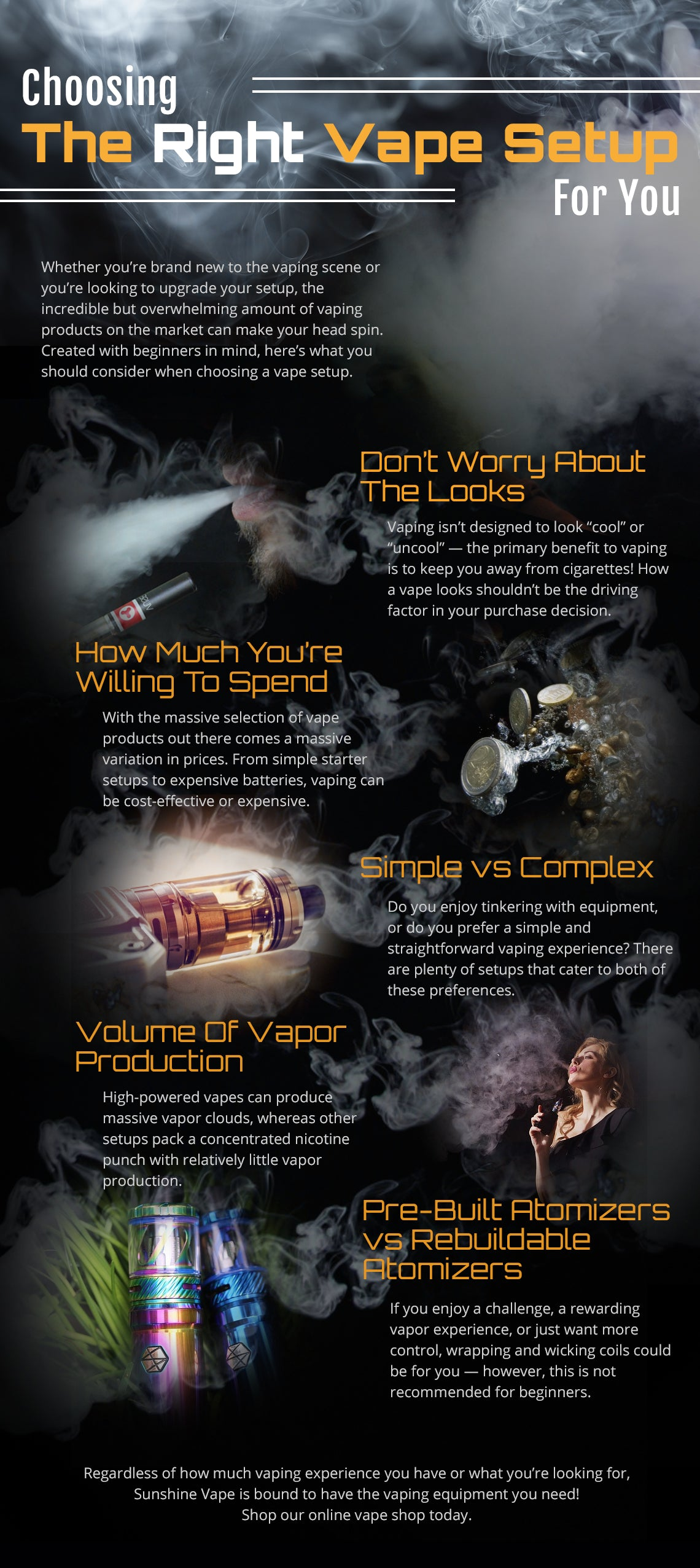 73e14725e8 The Latest News From Our Vape Supply Shop - Check Out Our Blog ...
