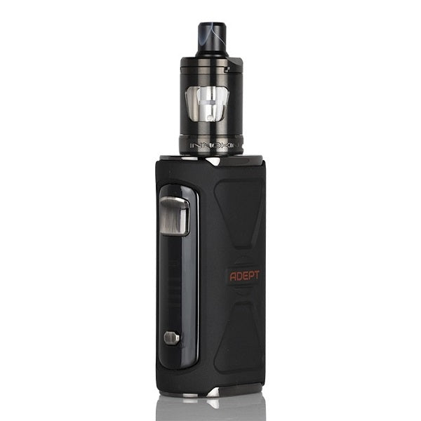 innokin adept zlide kit black