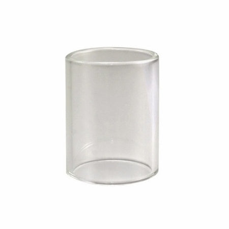 u-well crown 3 replacement glass