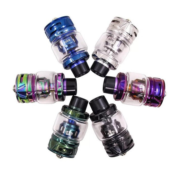 uwell crown 4 tank all colors
