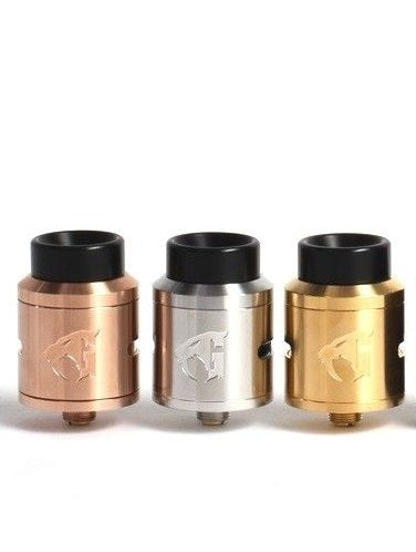 528 customs goon v1.5 rda
